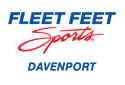 Flee Feet Sports Davenport