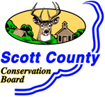 Scott County Conservation Board