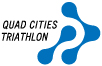 Quad Cities Triathlon